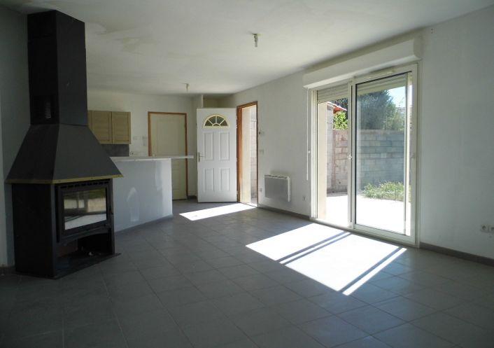 A vendre Paulhan 3420228818 S'antoni immobilier