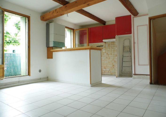A vendre Paulhan 3420228829 S'antoni immobilier