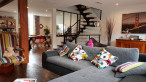 A vendre Quarante 3420228832 S'antoni immobilier