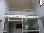 A vendre Fos 3420228839 S'antoni immobilier
