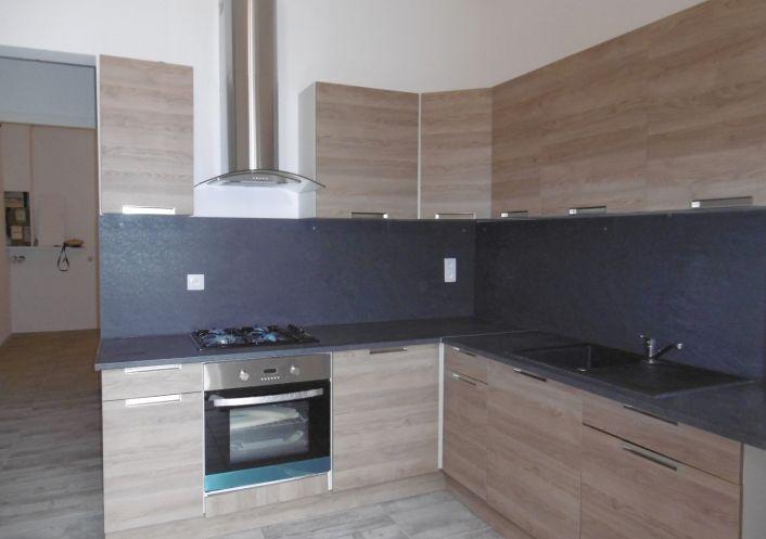 A vendre Quarante 3420228843 S'antoni immobilier