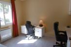 A vendre Maureilhan 3420228859 S'antoni immobilier