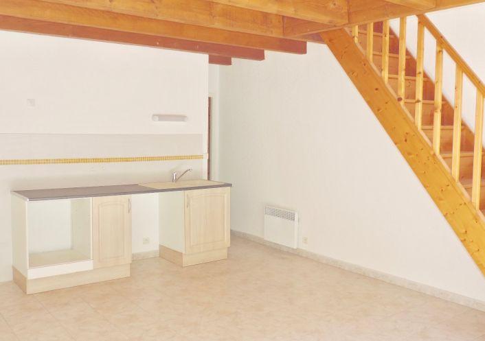 A vendre Bedarieux 3420228869 S'antoni immobilier