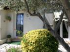 A vendre Magalas 3420228873 S'antoni immobilier