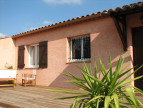 A vendre Montady 3420228875 S'antoni immobilier