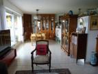 A vendre Nimes 3420228876 S'antoni immobilier