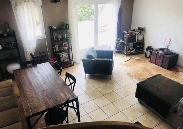 A vendre Beziers 3420228883 S'antoni immobilier