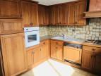 A vendre Beziers 3420228885 S'antoni immobilier