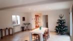 A vendre Lieuran Les Beziers 3420228892 S'antoni immobilier