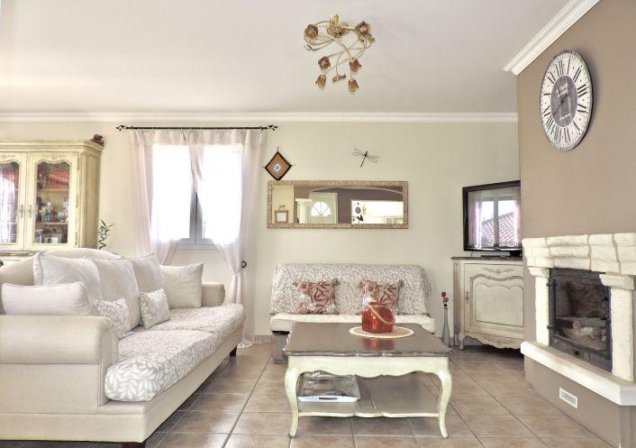 A vendre Thezan Les Beziers 3420228900 S'antoni immobilier