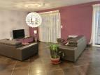 A vendre Servian 3420228954 S'antoni immobilier
