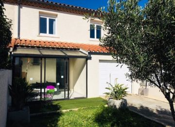For sale Narbonne 3420228965 S'antoni real estate