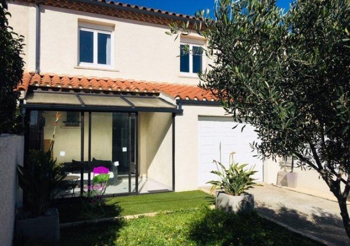 A vendre Narbonne 3420228965 S'antoni immobilier