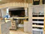 A vendre Valras Plage 3420228970 S'antoni immobilier