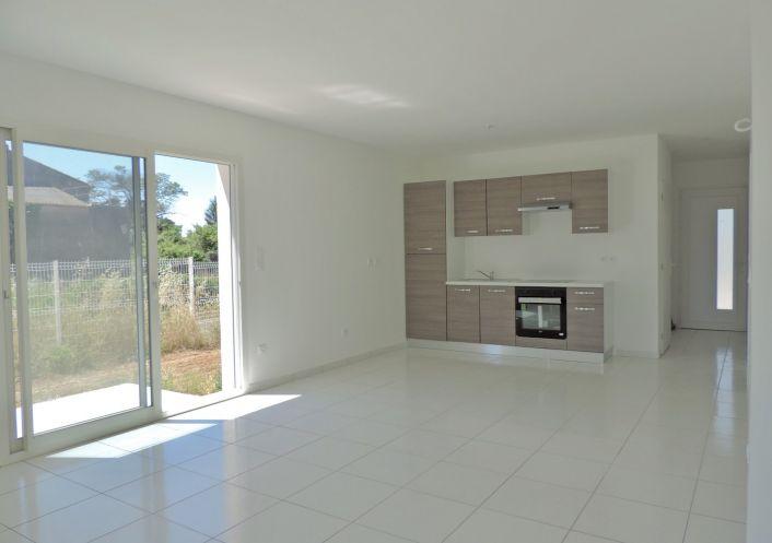 A vendre Alignan Du Vent 3420228978 S'antoni immobilier