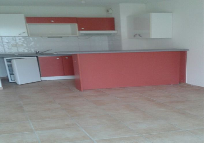 For rent Narbonne 342041326 Cabinet barthes