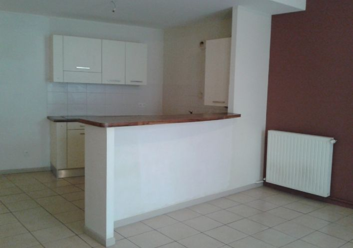 For rent Beziers 342041338 Cabinet barthes