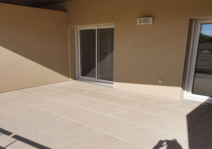 A louer Serignan 342041417 Cabinet barthes