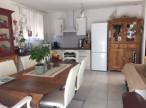 A louer Serignan 342041446 Cabinet barthes