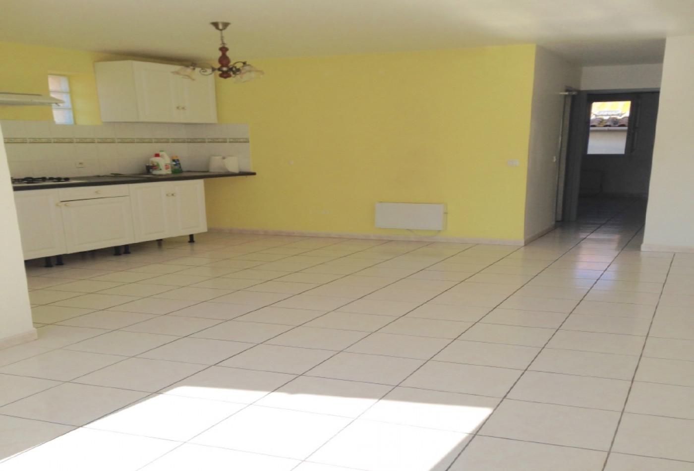 A louer Serignan 342041748 Cabinet barthes