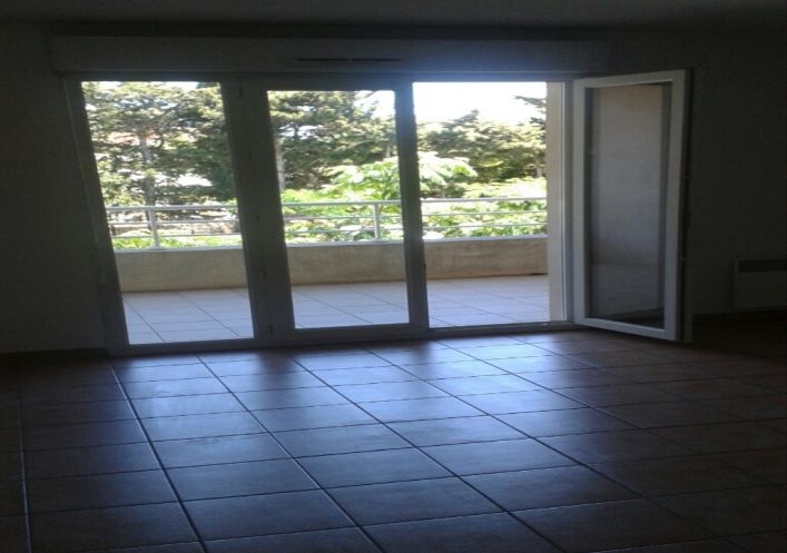 For rent Narbonne 342041920 Cabinet barthes