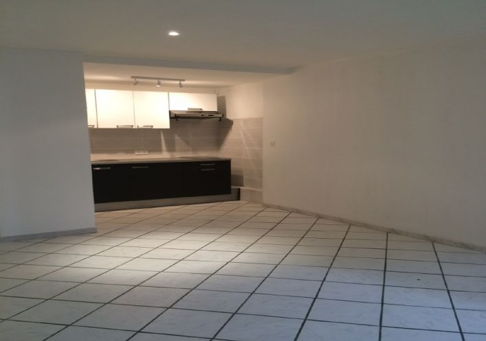 For rent Serignan 342041931 Cabinet barthes