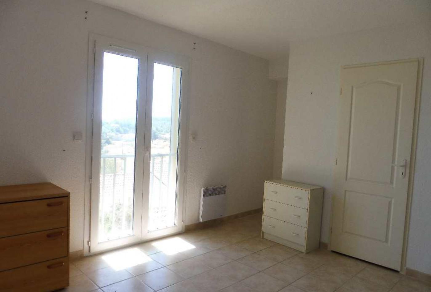 A vendre Saint Pierre La Mer 342041976 Cabinet barthes