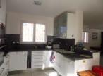 A vendre Serignan 342042003 Cabinet barthes