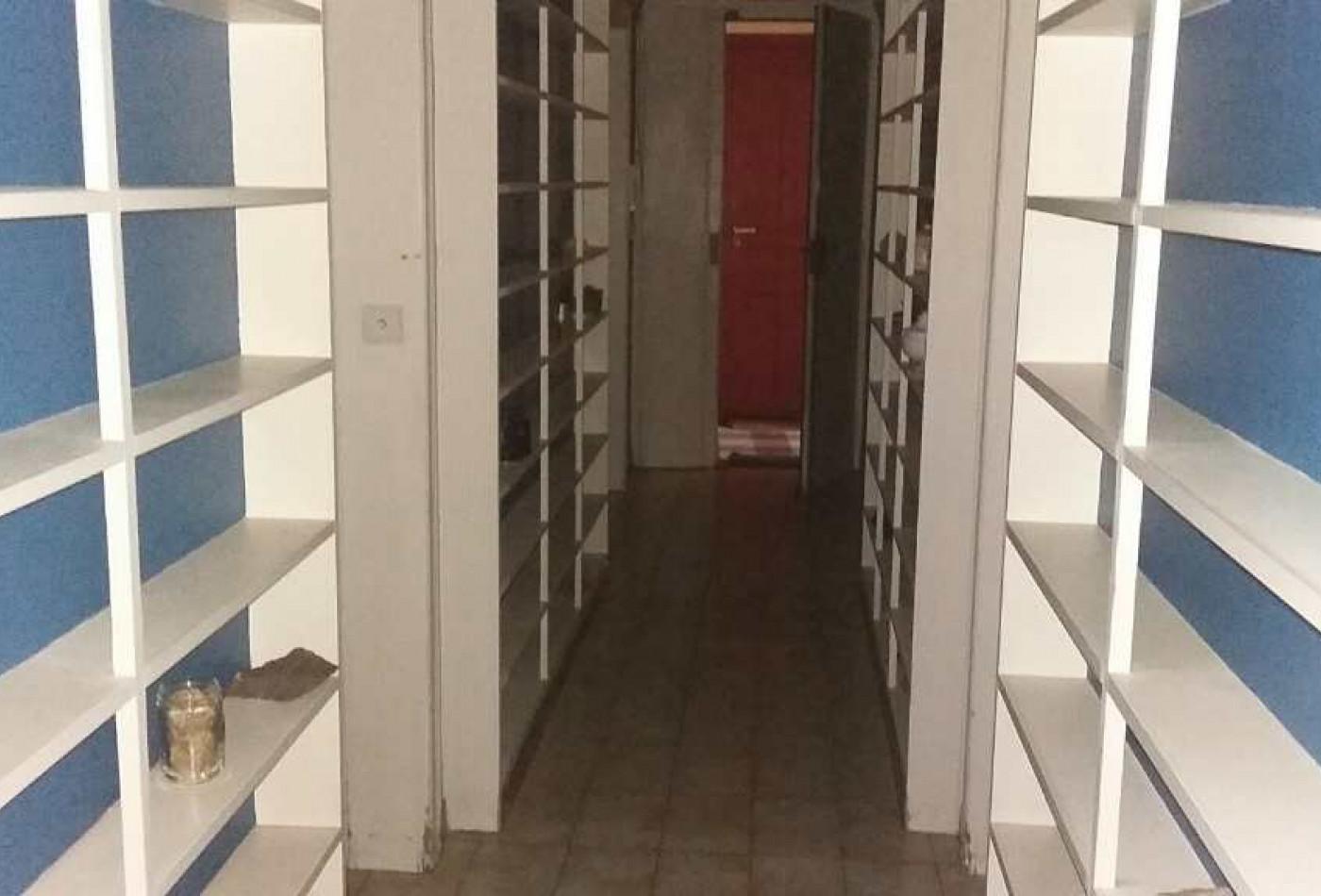 A vendre  Beziers | Réf 342042013 - Cabinet barthes