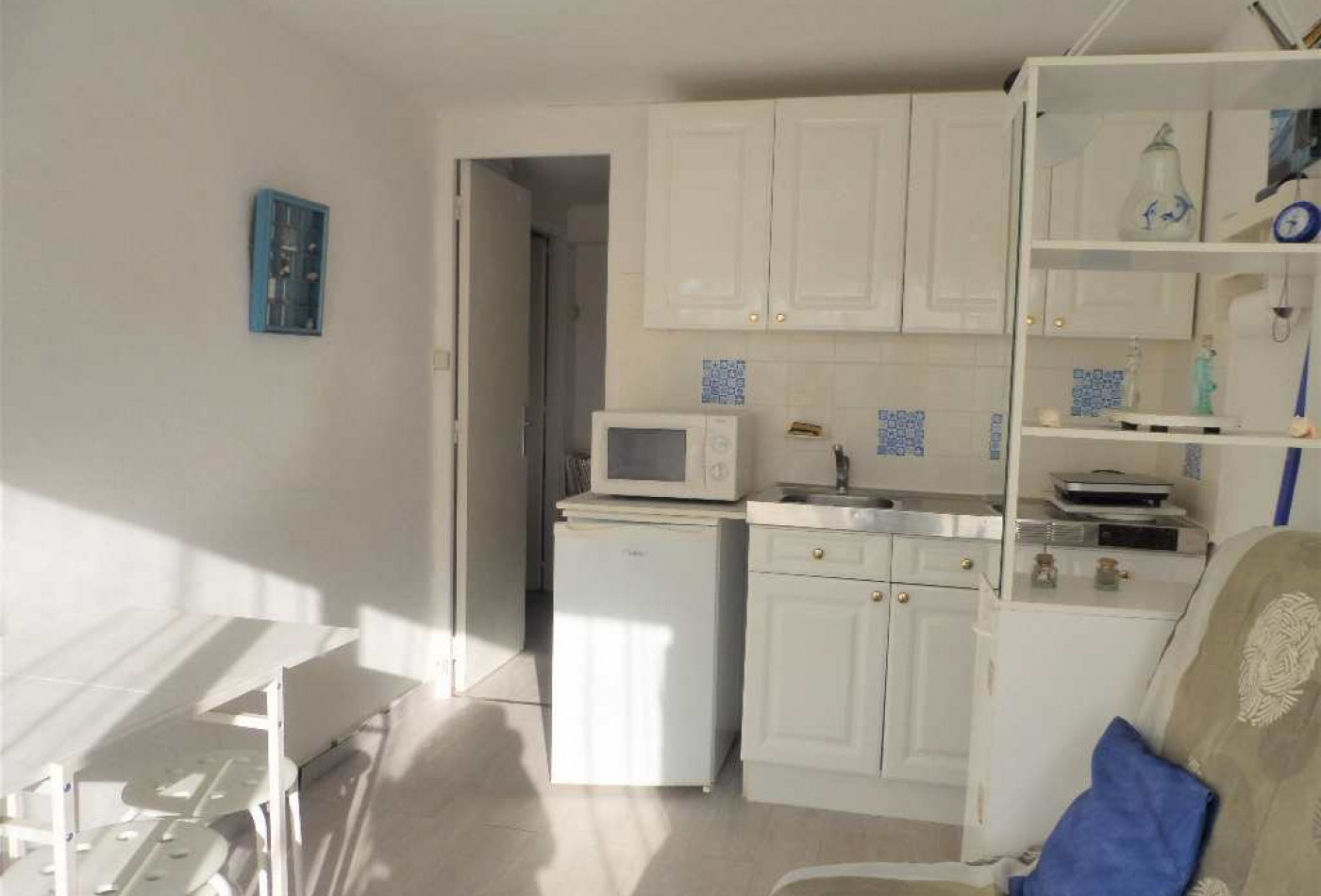 A vendre Valras Plage 342042027 Cabinet barthes