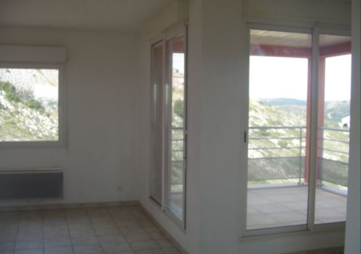 For rent Narbonne 342042034 Cabinet barthes