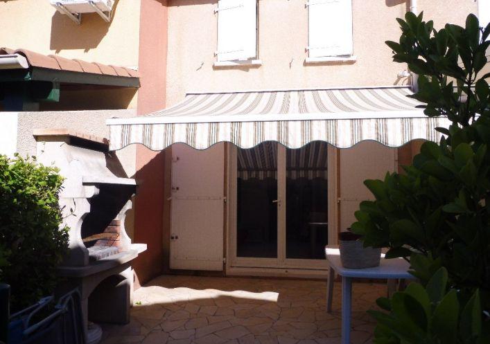A vendre Vendres 342042050 Cabinet barthes
