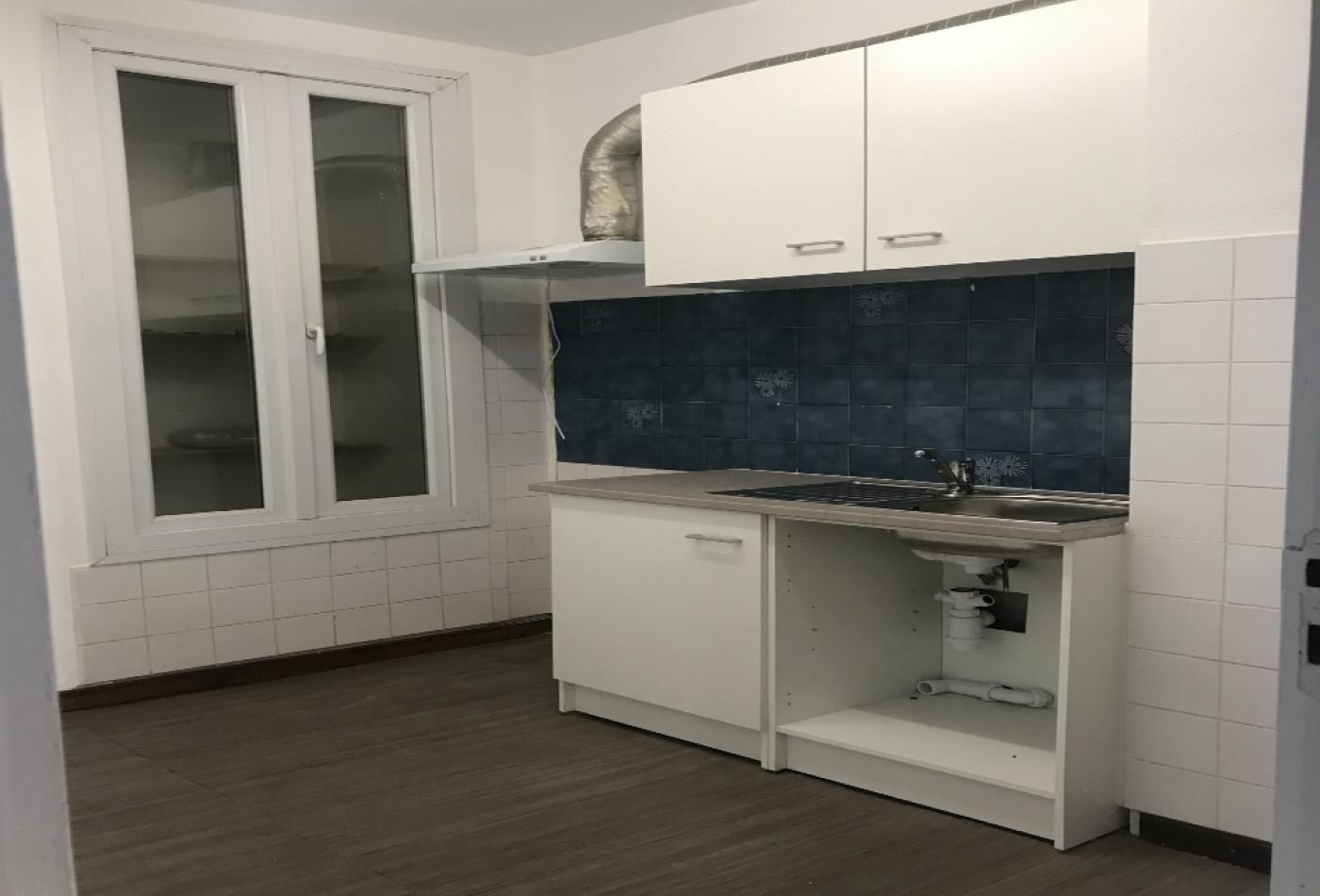 A louer Serignan 342042055 Cabinet barthes