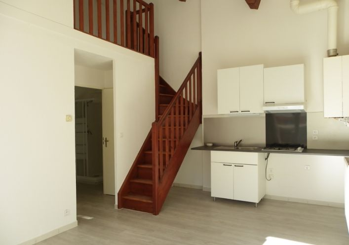 For rent Valras Plage 342042085 Cabinet barthes
