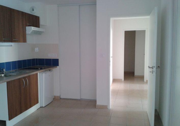 A louer Serignan 342042087 Cabinet barthes