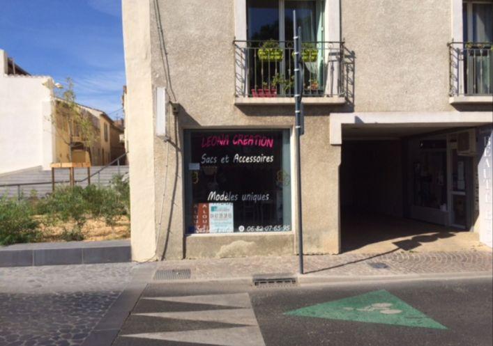 A louer Serignan 342042089 Cabinet barthes