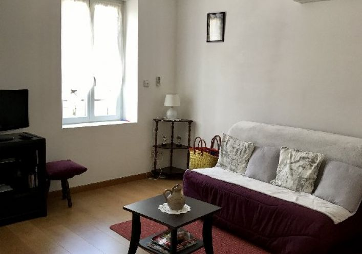 A vendre Serignan 342042095 Cabinet barthes