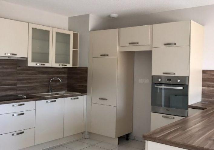 A vendre Serignan 342042096 Cabinet barthes