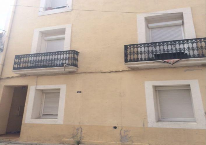 A louer Serignan 342042131 Cabinet barthes