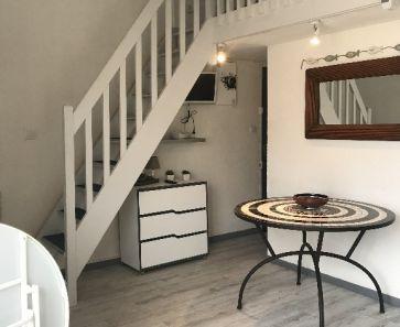 For sale Saint Pierre La Mer  342042161 Cabinet barthes