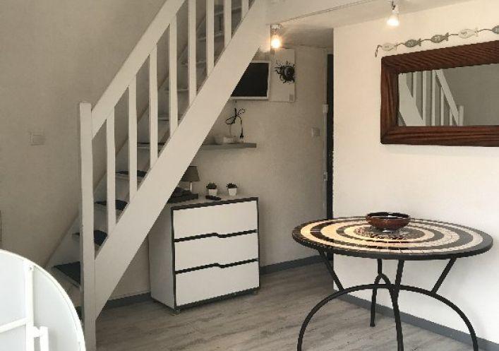 A vendre Saint Pierre La Mer 342042161 Cabinet barthes