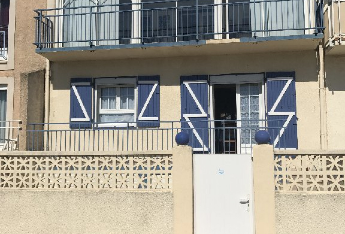 A vendre Valras Plage 342042175 Cabinet barthes