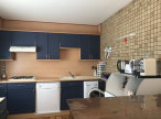 For sale Valras Plage 342042175 Cabinet barthes