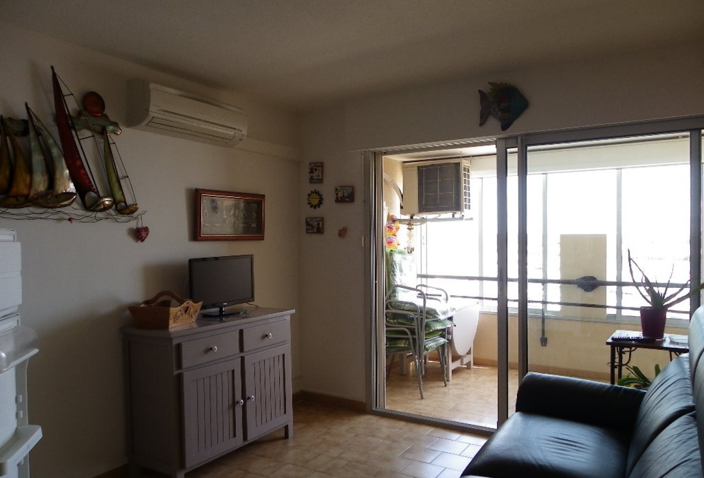 A vendre Valras Plage 342042179 Cabinet barthes