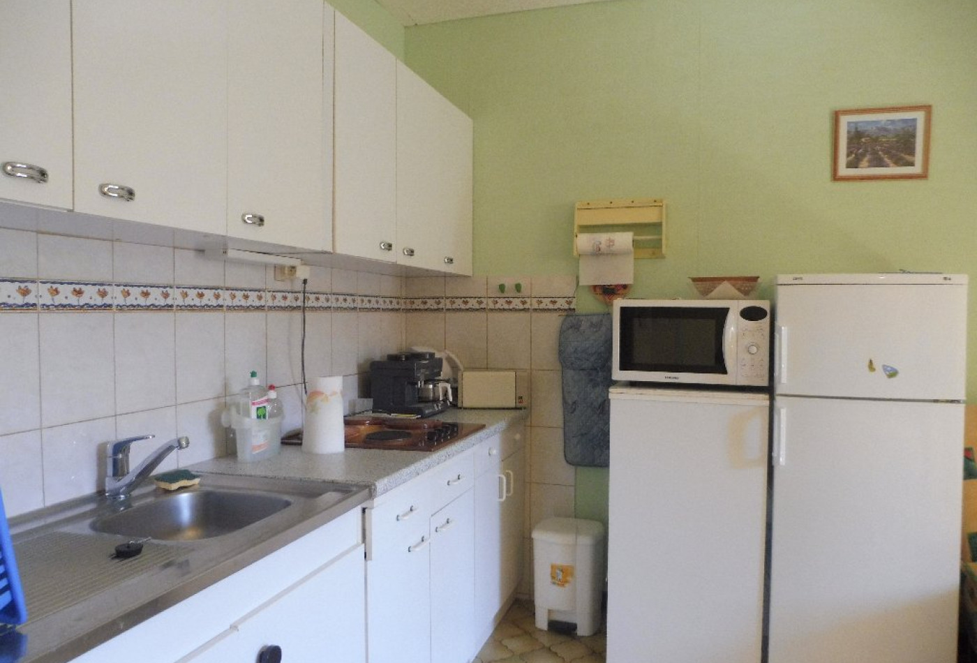 For sale Saint Pierre La Mer 342042196 Cabinet barthes