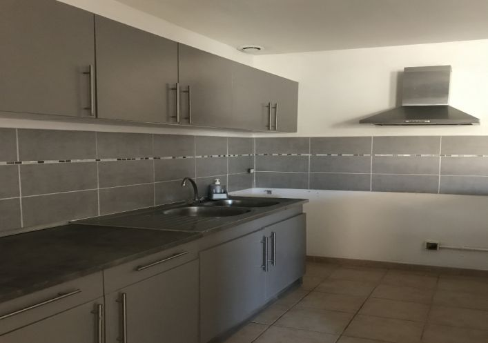 For rent Serignan 342042202 Cabinet barthes