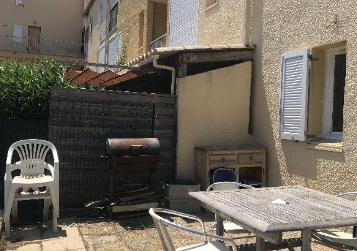 A vendre Saint Pierre La Mer 342042203 Cabinet barthes