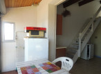A vendre Valras Plage 342042205 Cabinet barthes