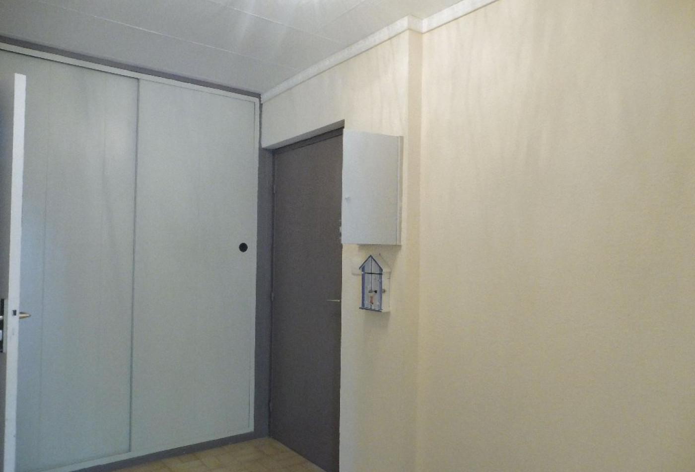 A vendre  Valras Plage   Réf 342042206 - Cabinet barthes