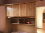 A vendre  Valras Plage   Réf 342042213 - Cabinet barthes